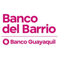 banco-60181522dbfa8.png